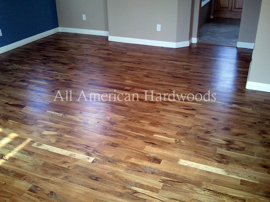 San diego hardwood floor restoration 858 699 0072 licensed for Hardwood floors san diego