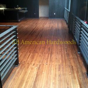 Hardwood flooring contractor san diego. Custom hardwood floors. top quality