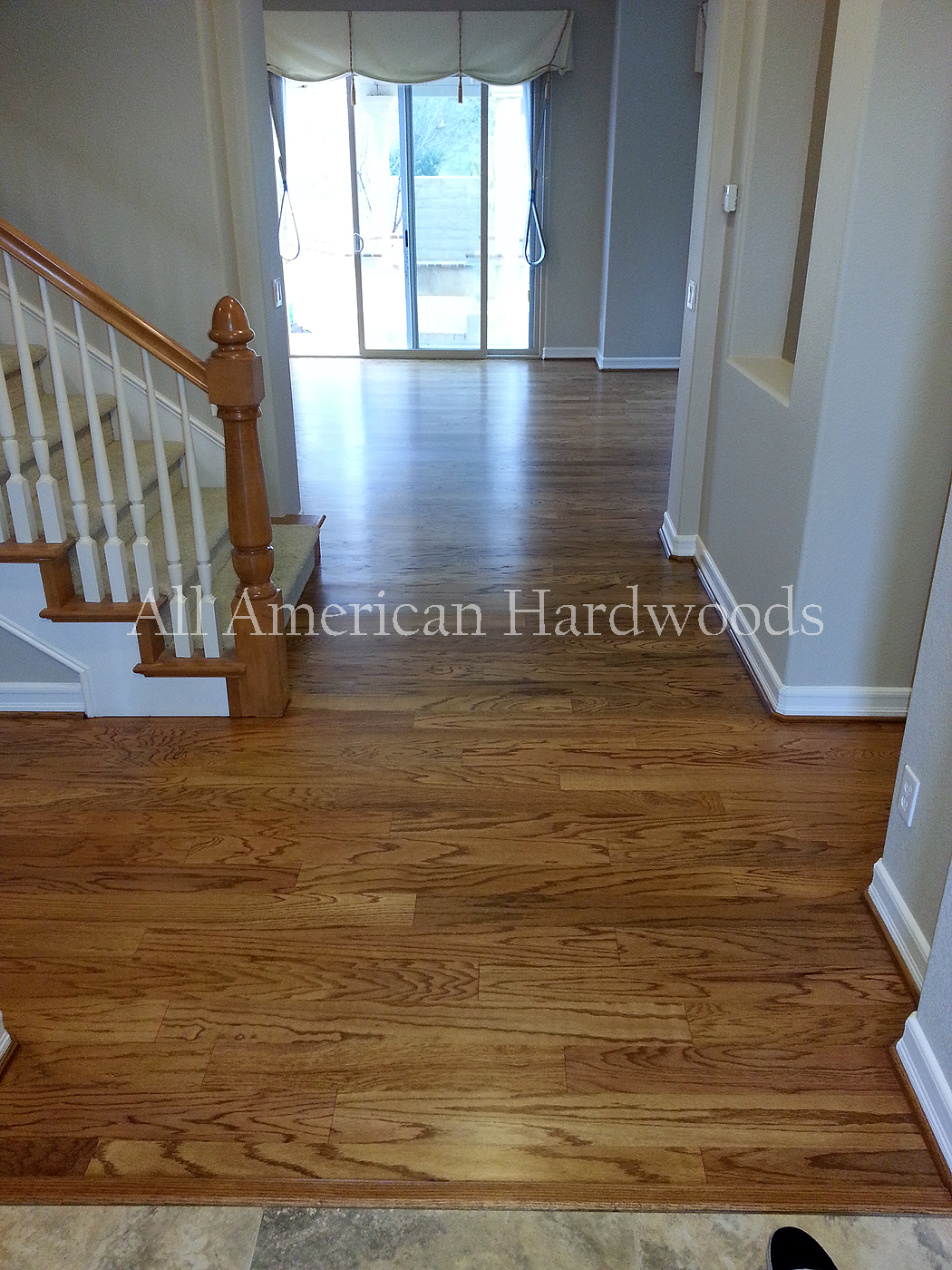 SAN DIEGO HARDWOOD FLOOR RESTORATION LICENSED - Hard floor liquidators