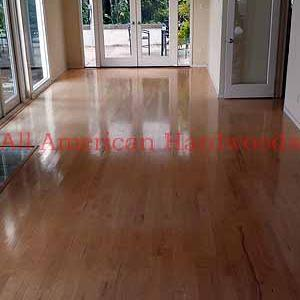 Discount wood floor service san diego licensed contractor dust free service bona