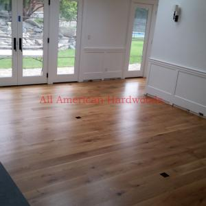 French oak flooring installer San Diego. Licensed flooring contractor san diego