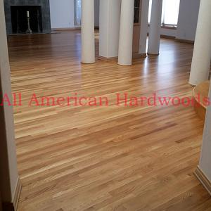 Refinish wood flooring San Diego. Licensed contractor san diego. Mission hills