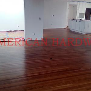 Custom wood floor installation san diego. Custom staining licensed contractor