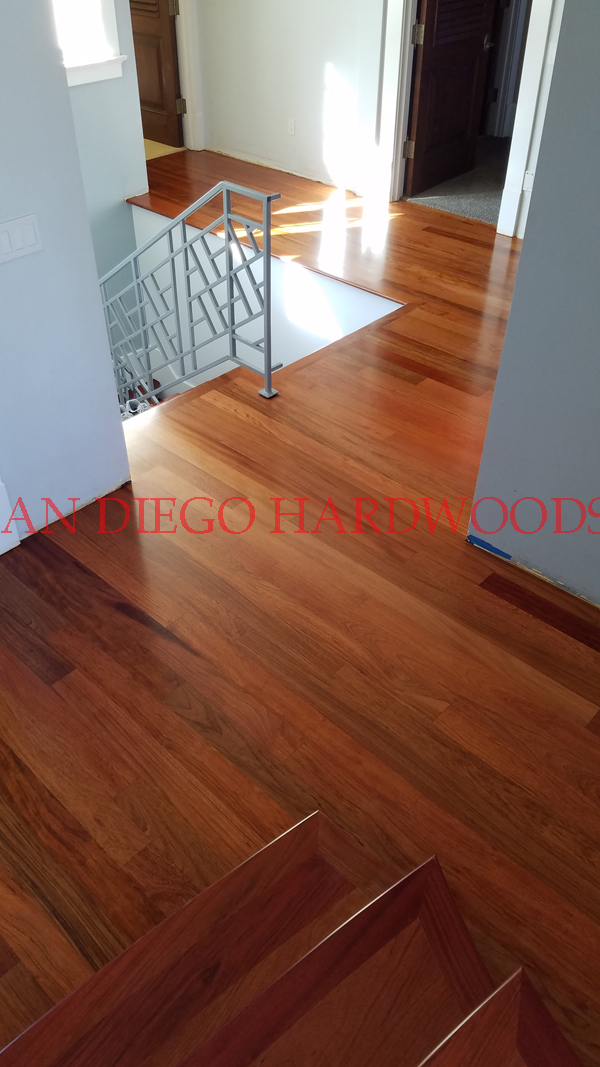 RESTORE WOOD FLOORING SAN DIEGO DUST FREE HARDWOOD FLOOR REFINISHING SAN DIEGO