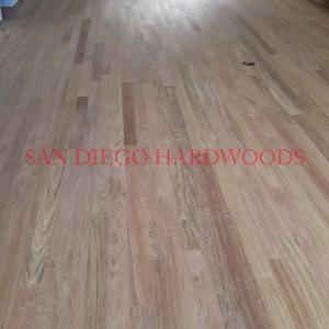 CORONADO HARDWOOD FLOOR REFINISHING REPAIRS AND RESTORATION. SAN DIEGO HARDWOODS