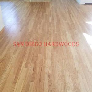 LICENSED FLOORING CONTRACTOR SAN DIEGO COUNTY DUST FREE SYSTEM SAN DIEGO COUNTY