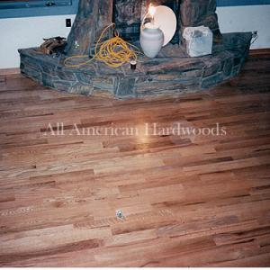 Hardwood Floor installation refinishing and repairs in san diego licensed pros