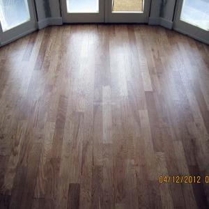 San Diego Hardwoods. Fully Licensed Hardwood Flooring Contractor in San Diego