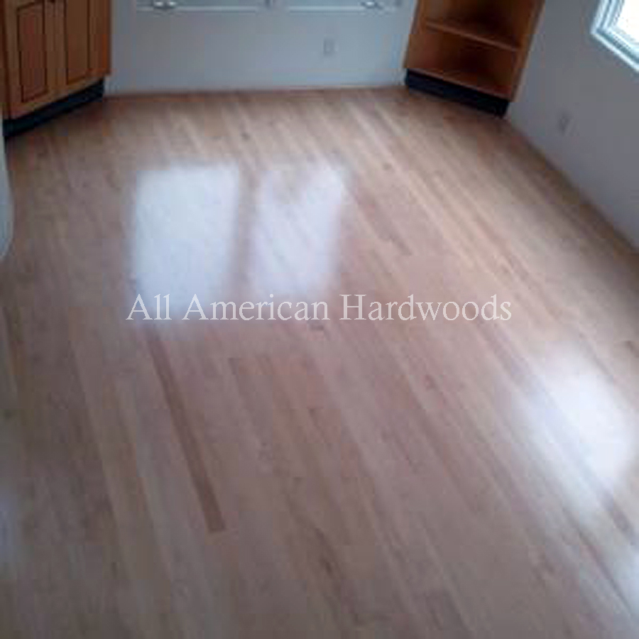Hardwood flooring san diego flooring ideas home for Hardwood floors san diego